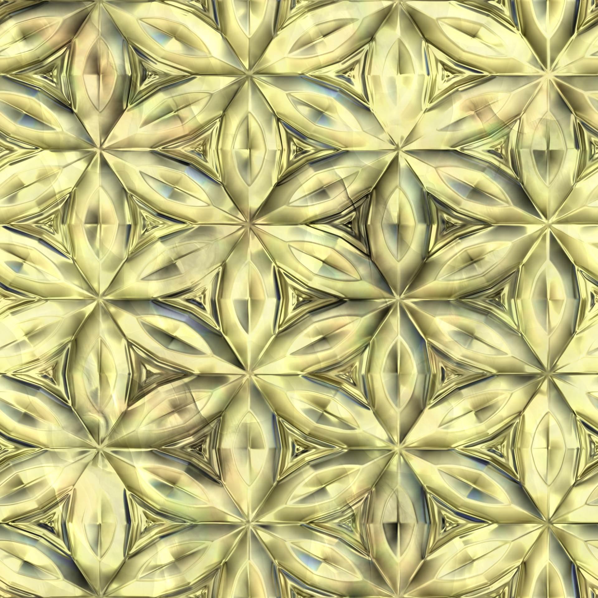 35+ Gold Foil Textures