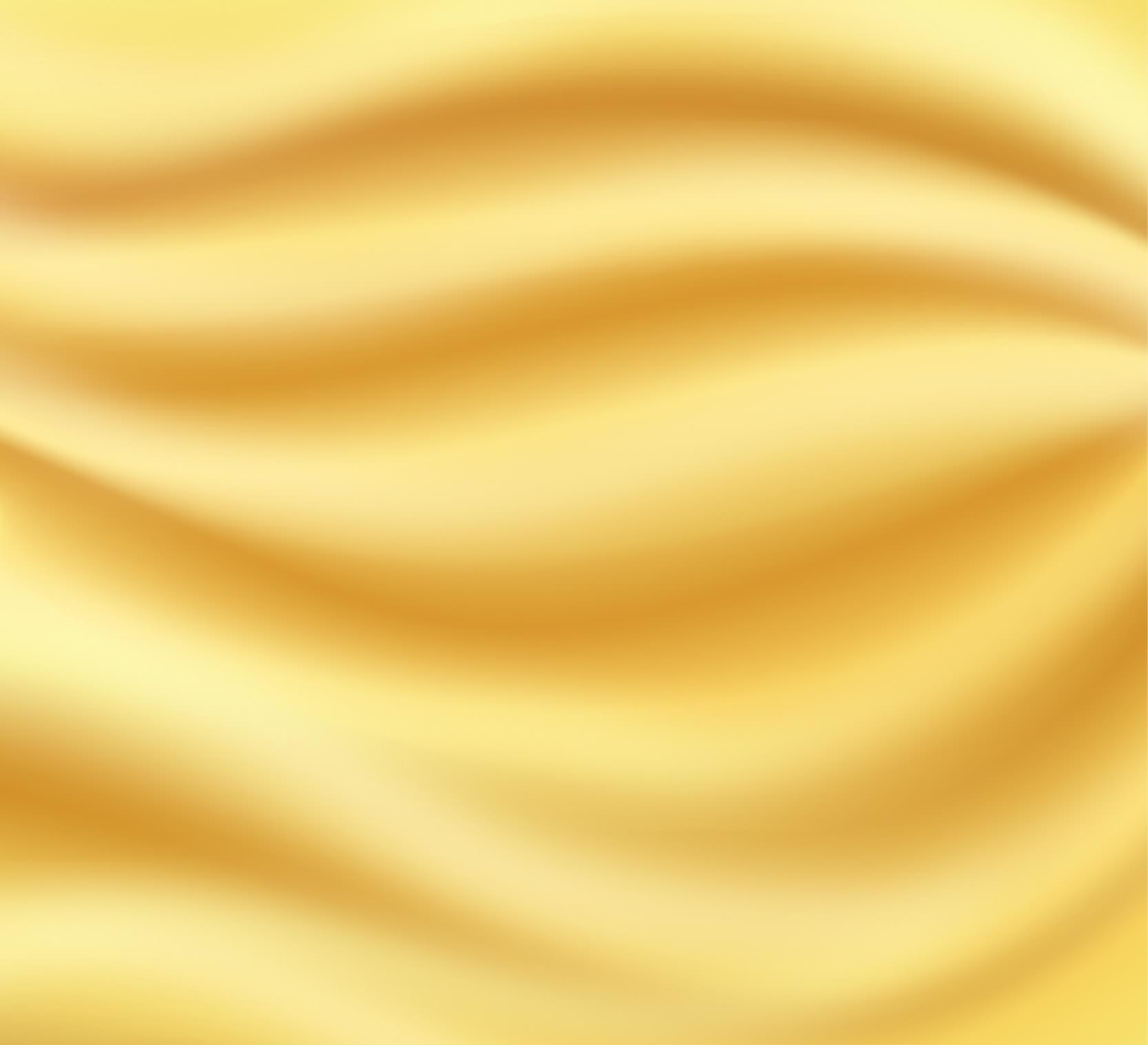 gold satin background - photo #13