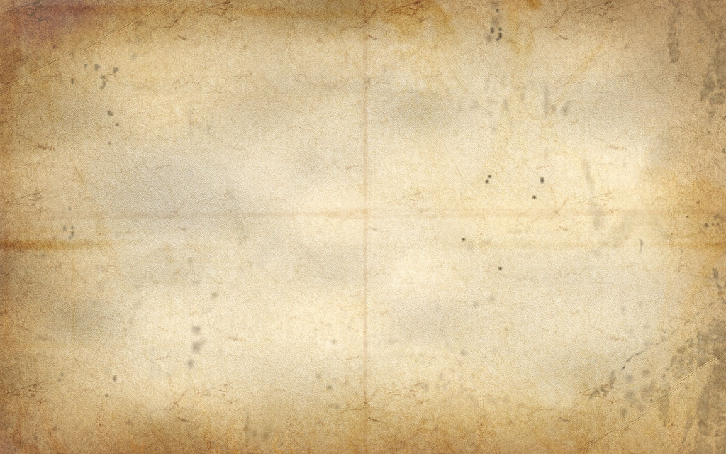 parchment paper background Download parchment paper powerpoint templates (ppt) and backgrounds for your presentations template library poweredtemplatecom.