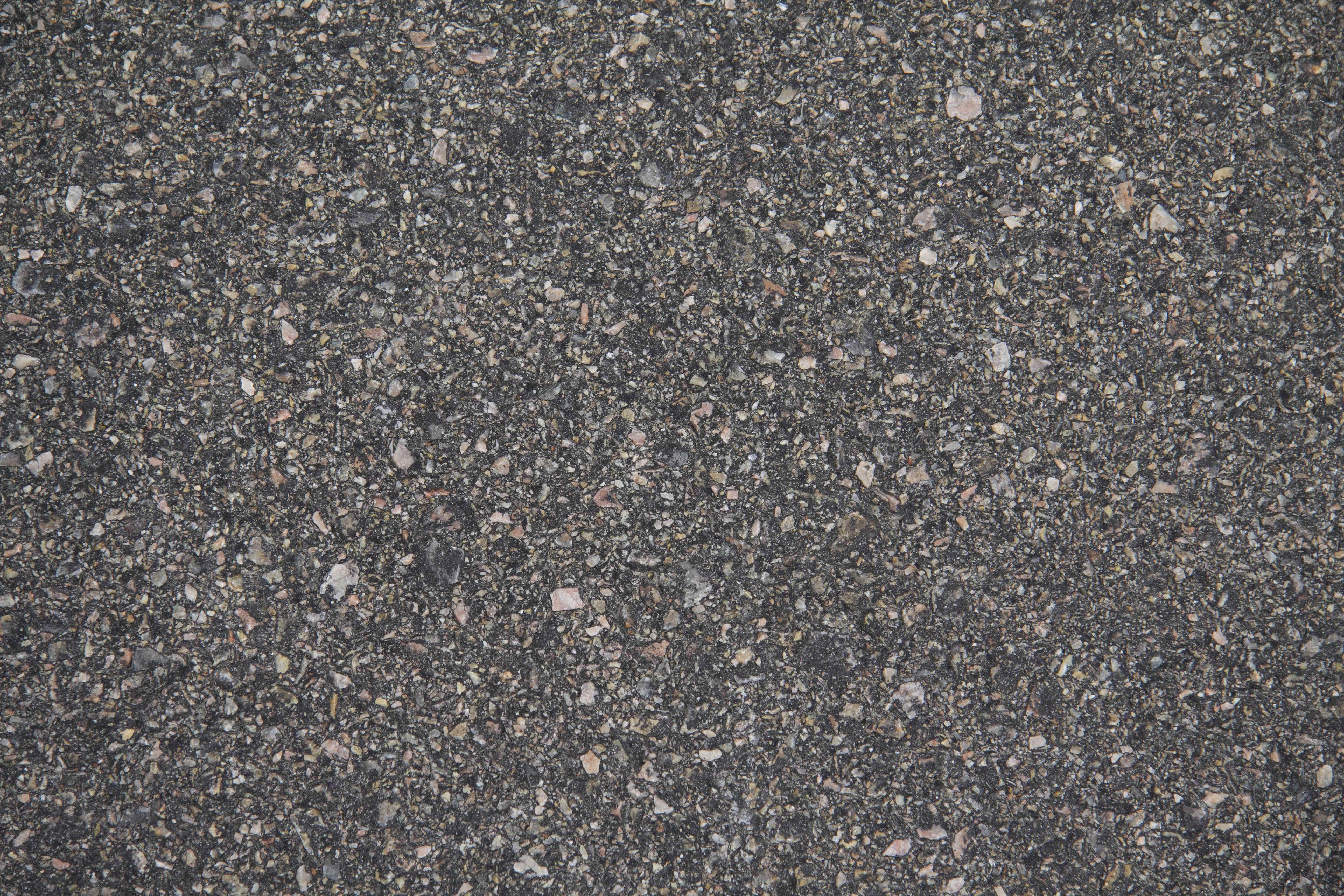20 road textures asphalt textures freecreatives for High resolution textures