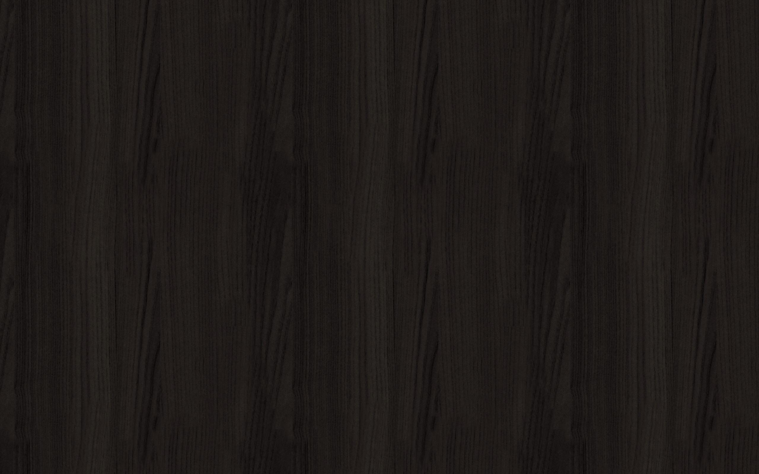 20 Wood Desktop Backgrounds Freecreatives