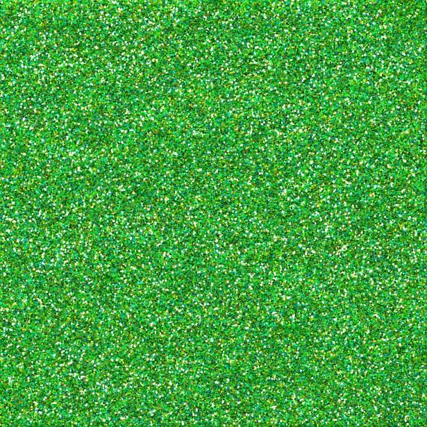 10 Green Glitter Backgrounds Freecreatives