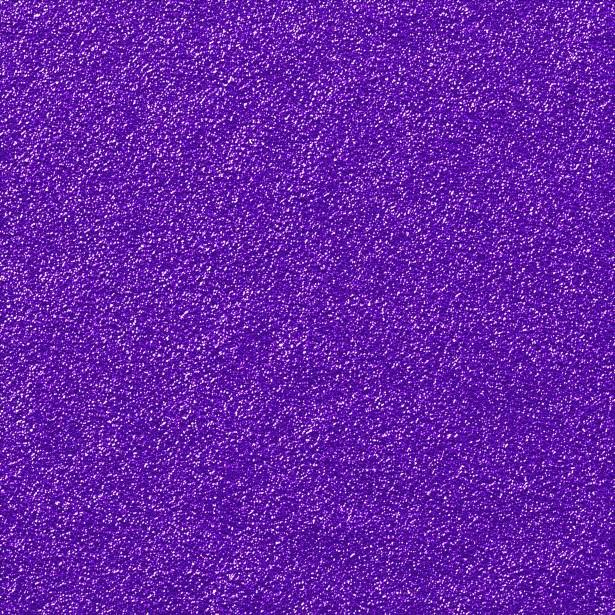 Purple Glitter Bakgrounds | Wallpapers | FreeCreatives