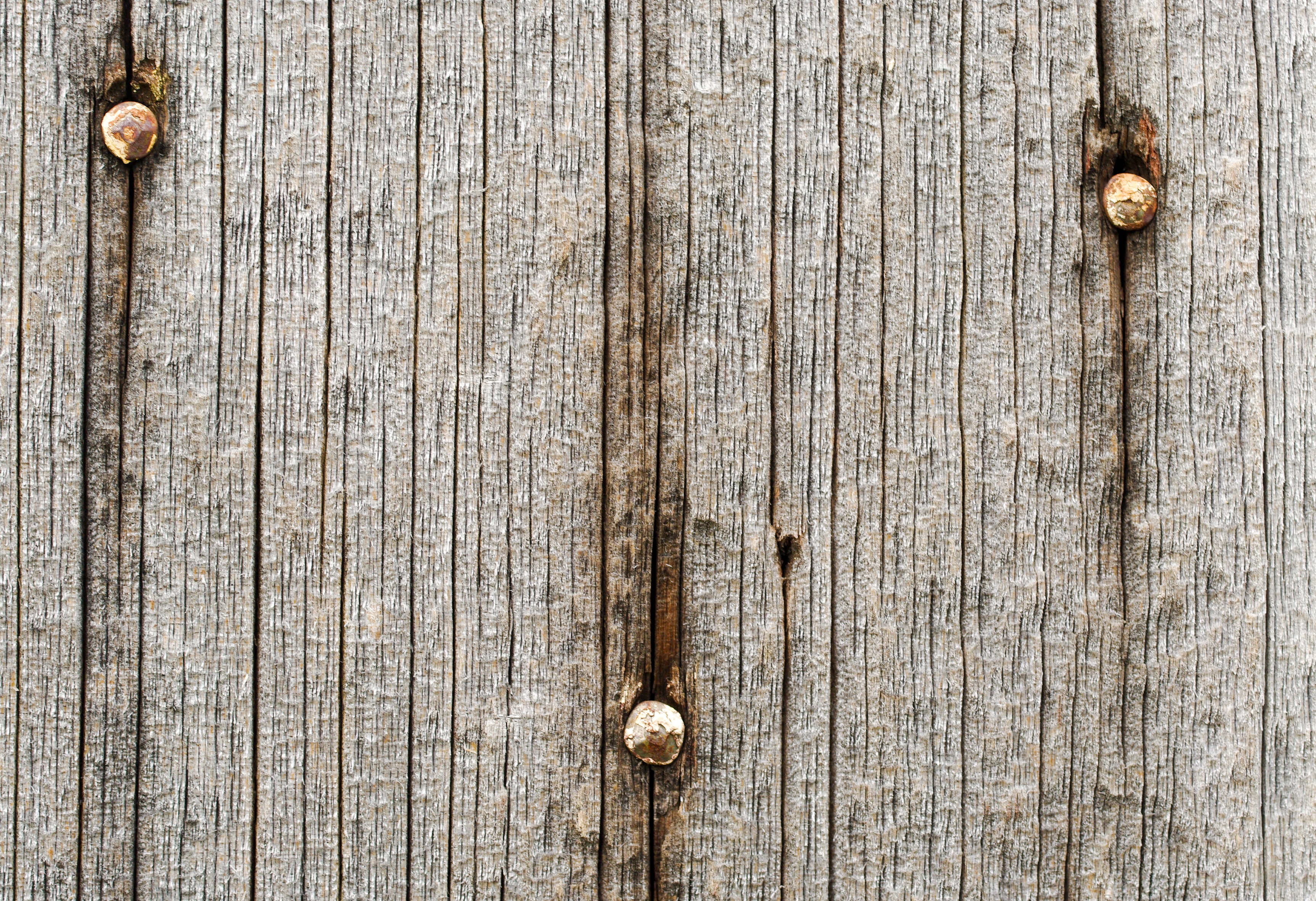 grungy wood background textures - photo #25