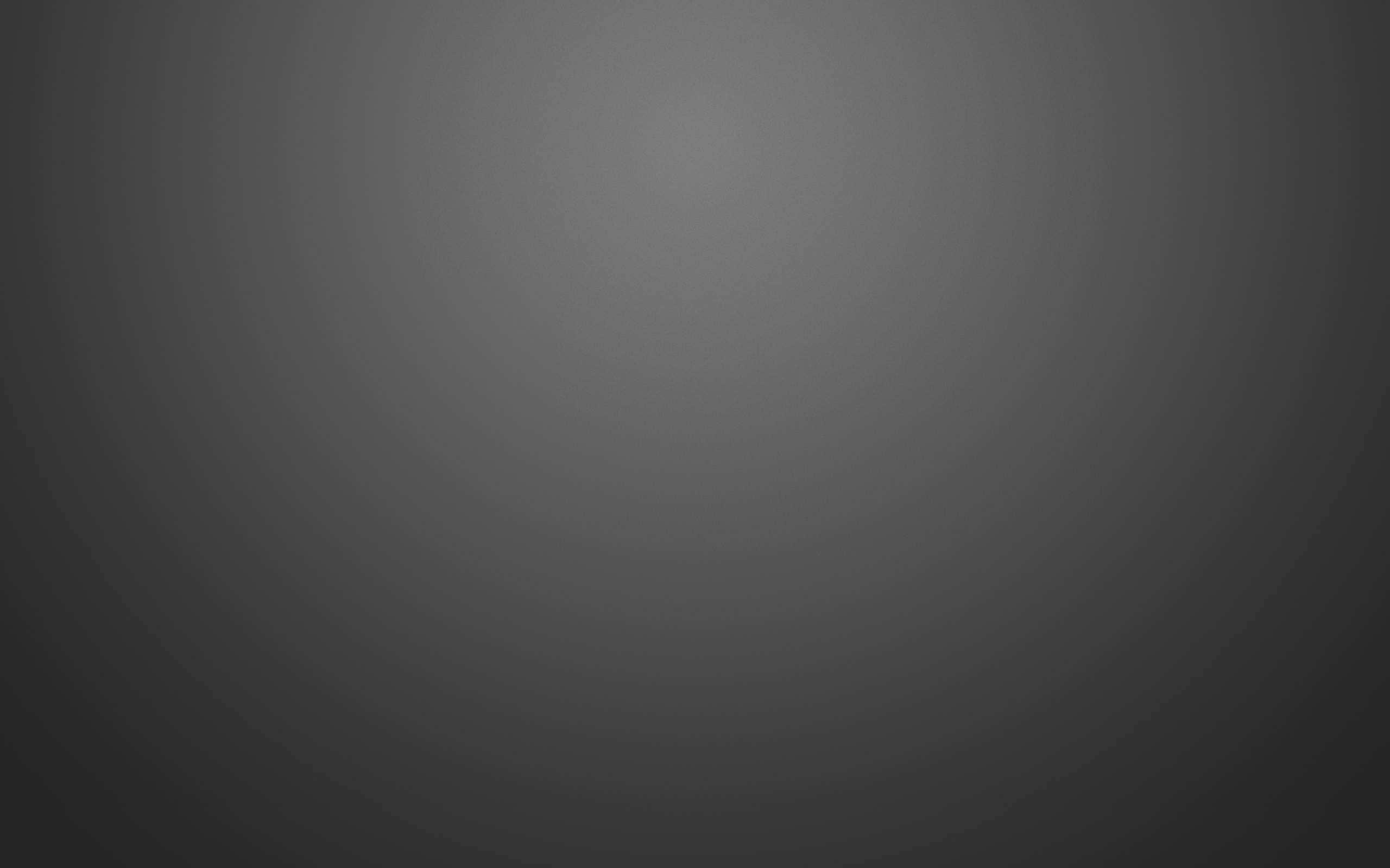 20 vintage gray backgrounds hd backgrounds freecreatives. Black Bedroom Furniture Sets. Home Design Ideas