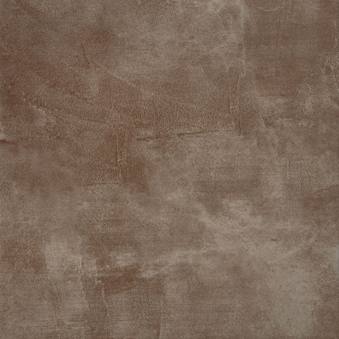 Concrete floor textures photoshop textures freecreatives for Polished concrete photoshop