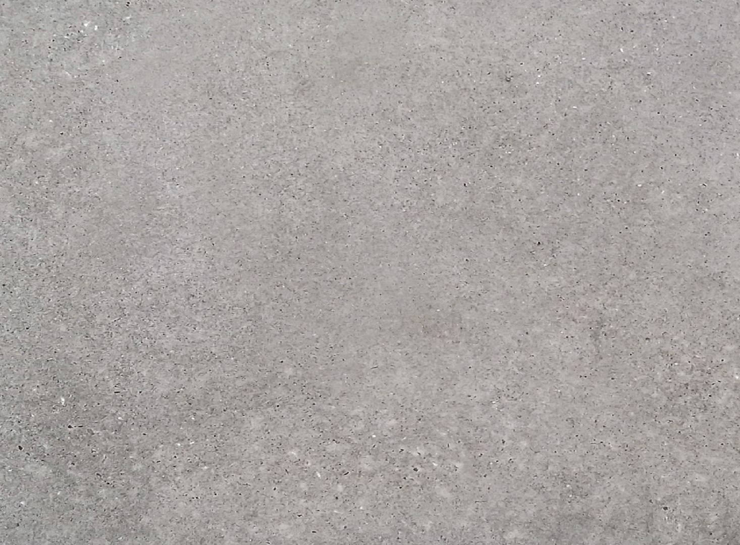 pin polished concrete texture on pinterest