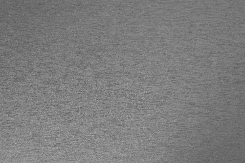 20 Grey Wood Backgrounds Freecreatives
