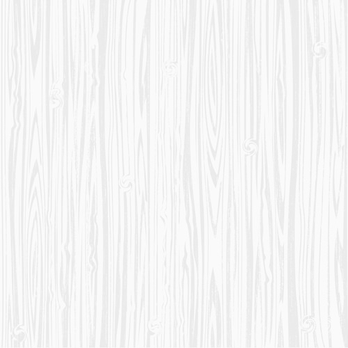 25 White Wood Backgrounds Freecreatives