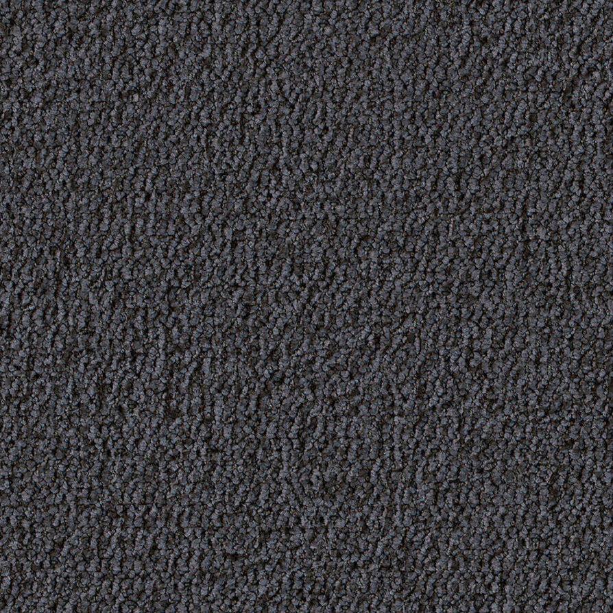 10 Free Seamless Carpet Textures amp Premium Creatives