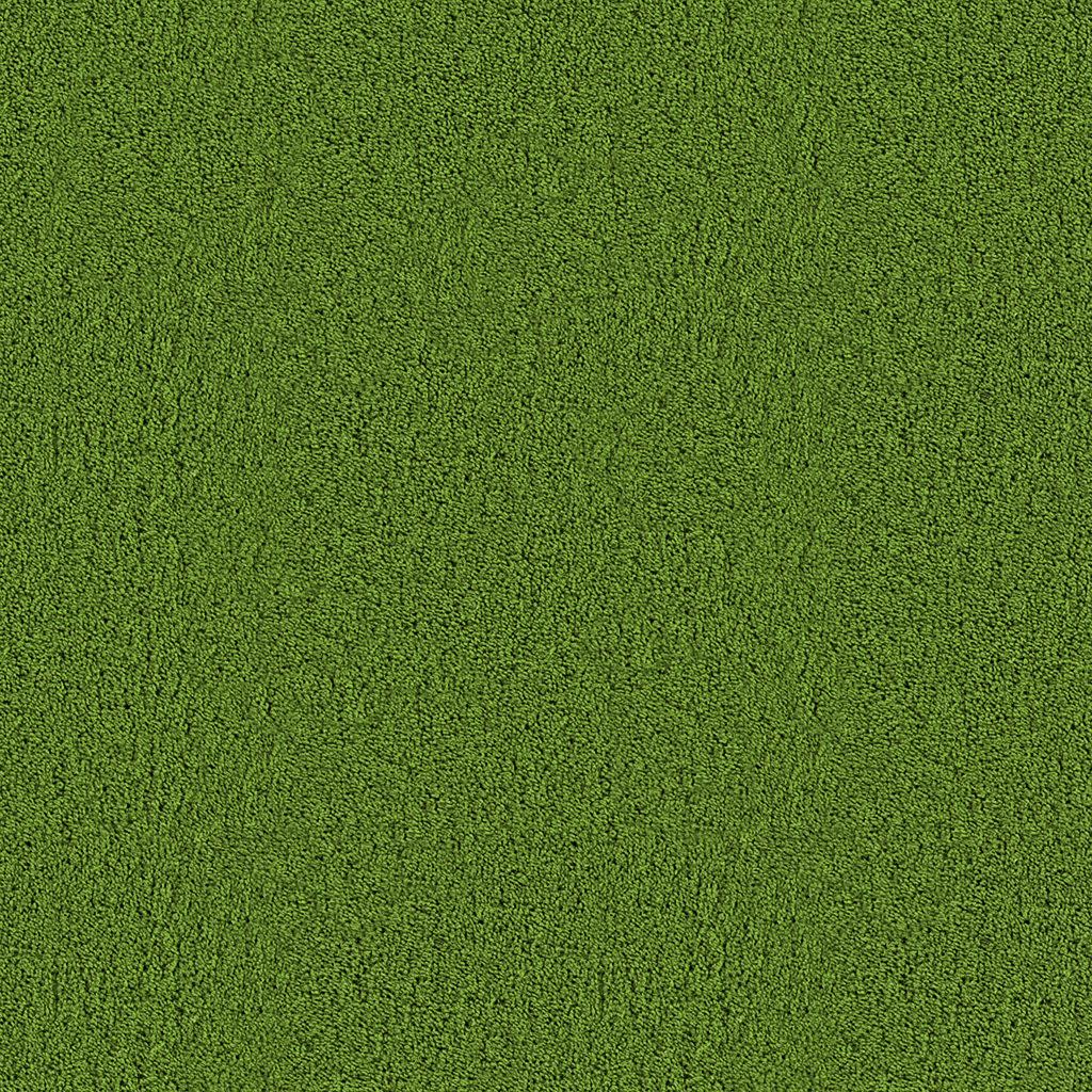 Blue Office Carpet Texture