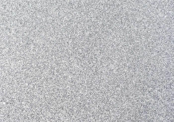 10+ Silver Glitter Backgrounds