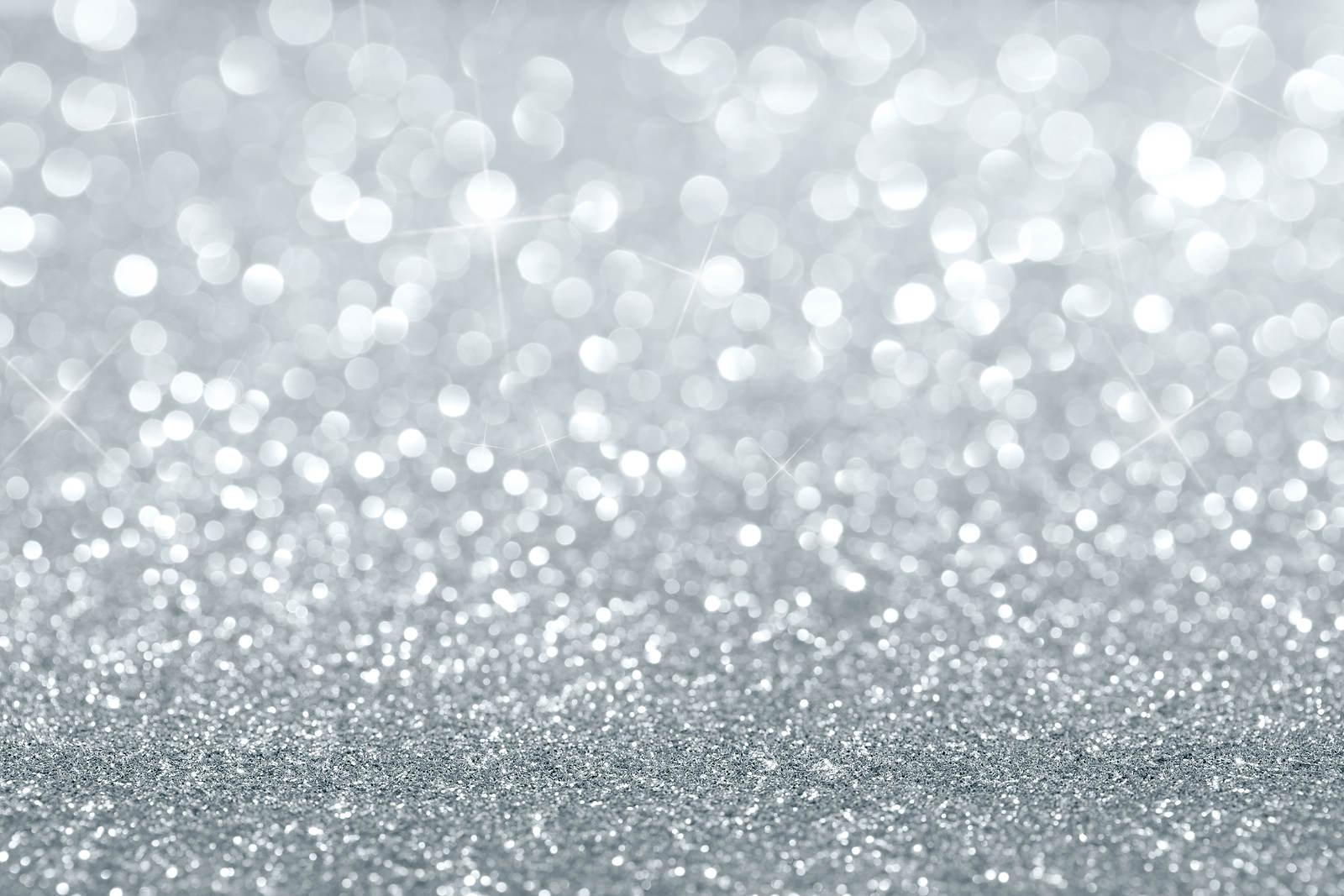 Glitter Online Free