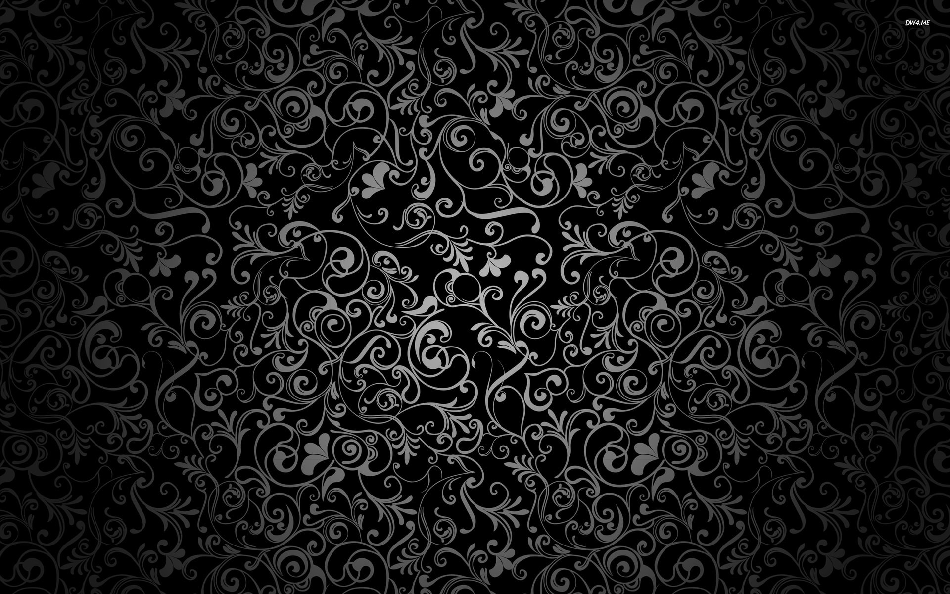 wallpapers and patterns on - photo #11