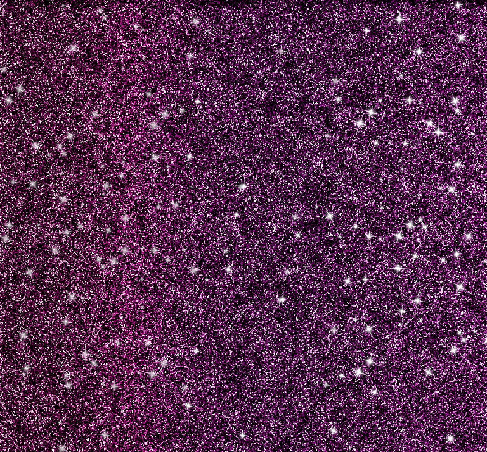 purple glitter related keywords - photo #7