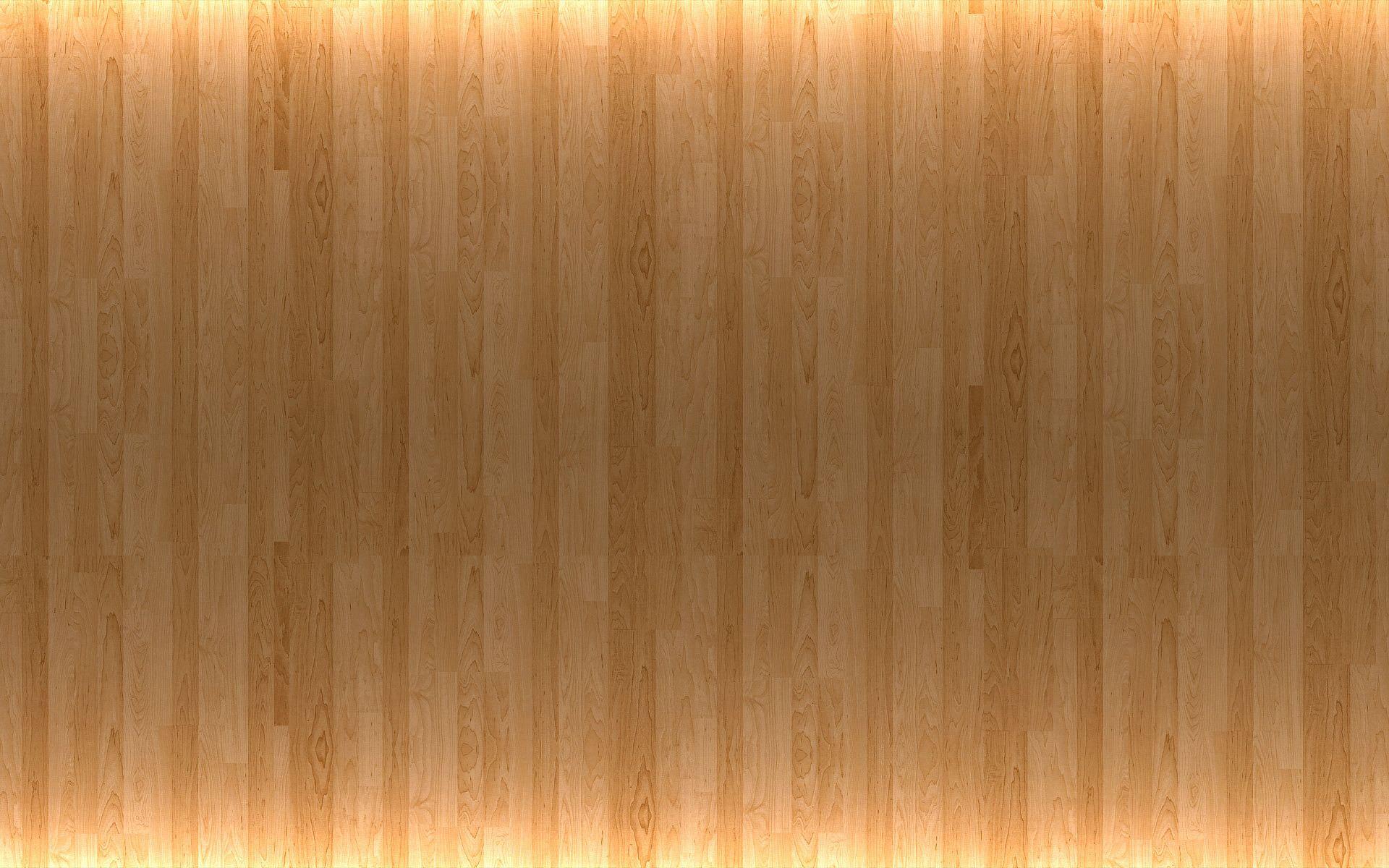 Model Wood Grain HD Backgrounds  PixelsTalkNet