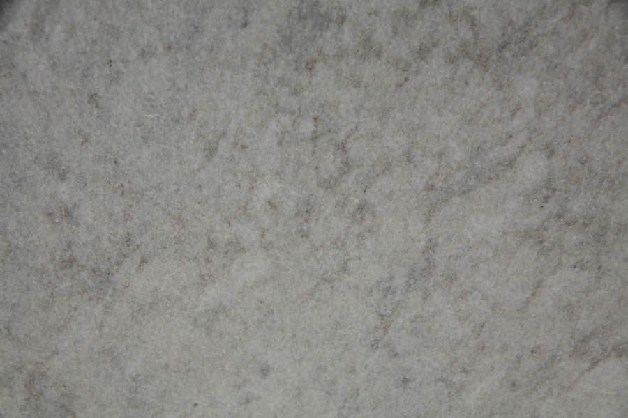 10 White Marble Textures FreeCreatives