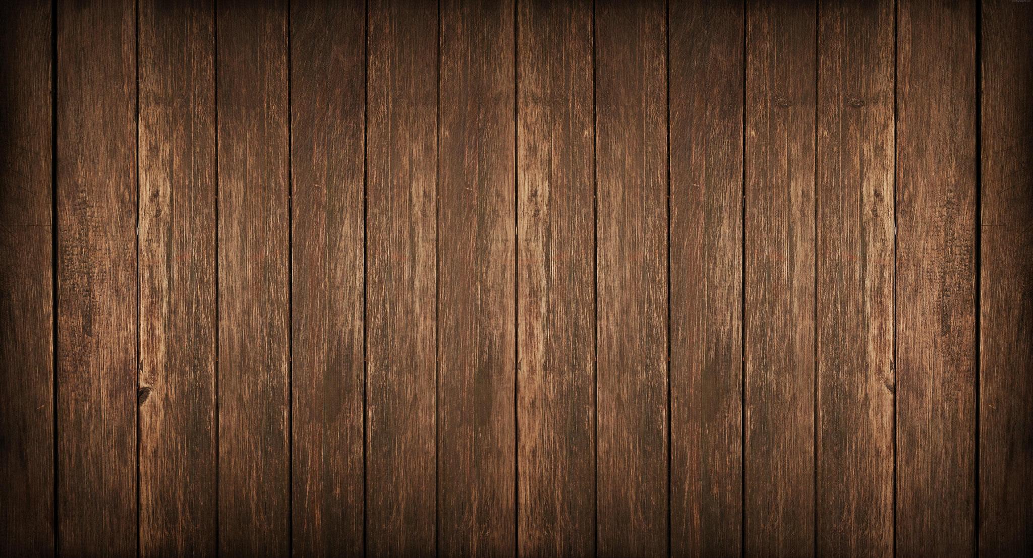 20 old wood backgrounds freecreatives. Black Bedroom Furniture Sets. Home Design Ideas