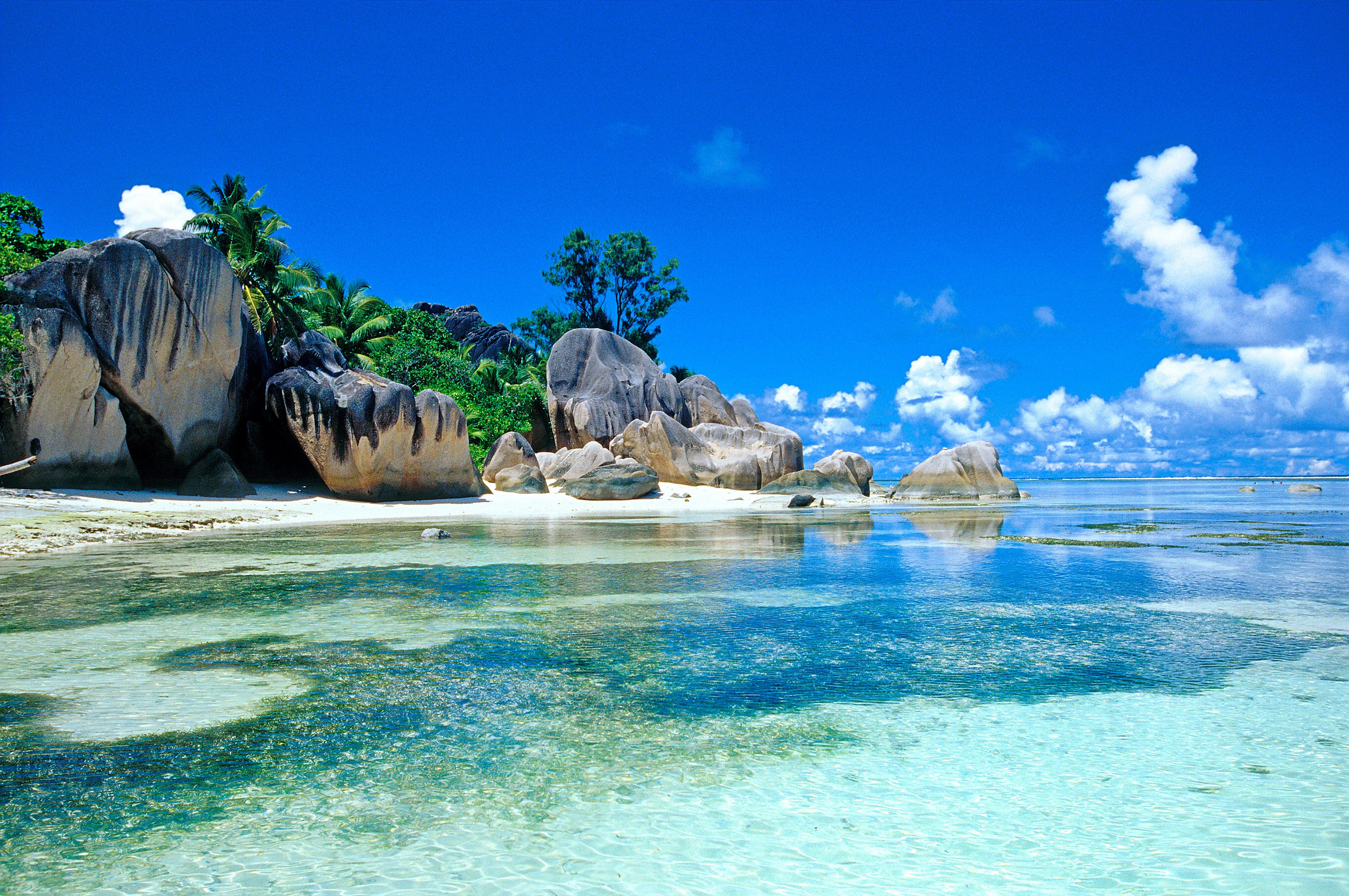 море остров небо камни  № 1034241 загрузить