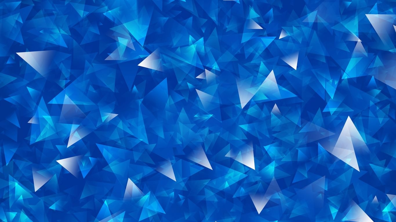 What Is A Blue Diamond