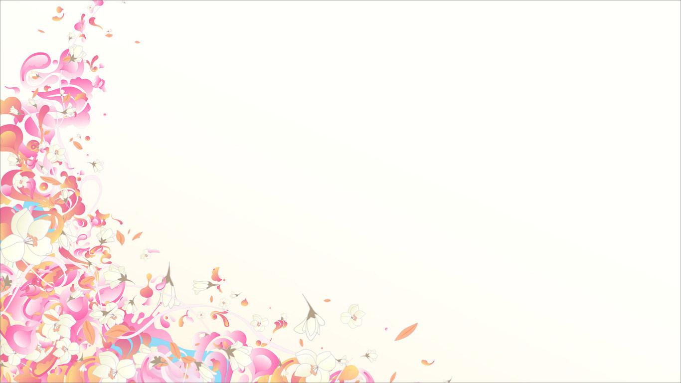 white flower iphone wallpaper