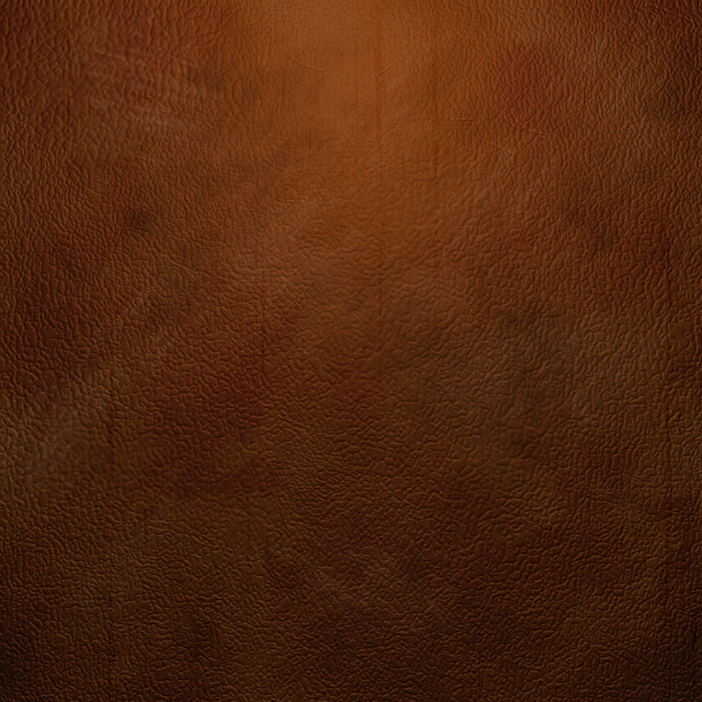 15 brown textures photoshop freecreatives