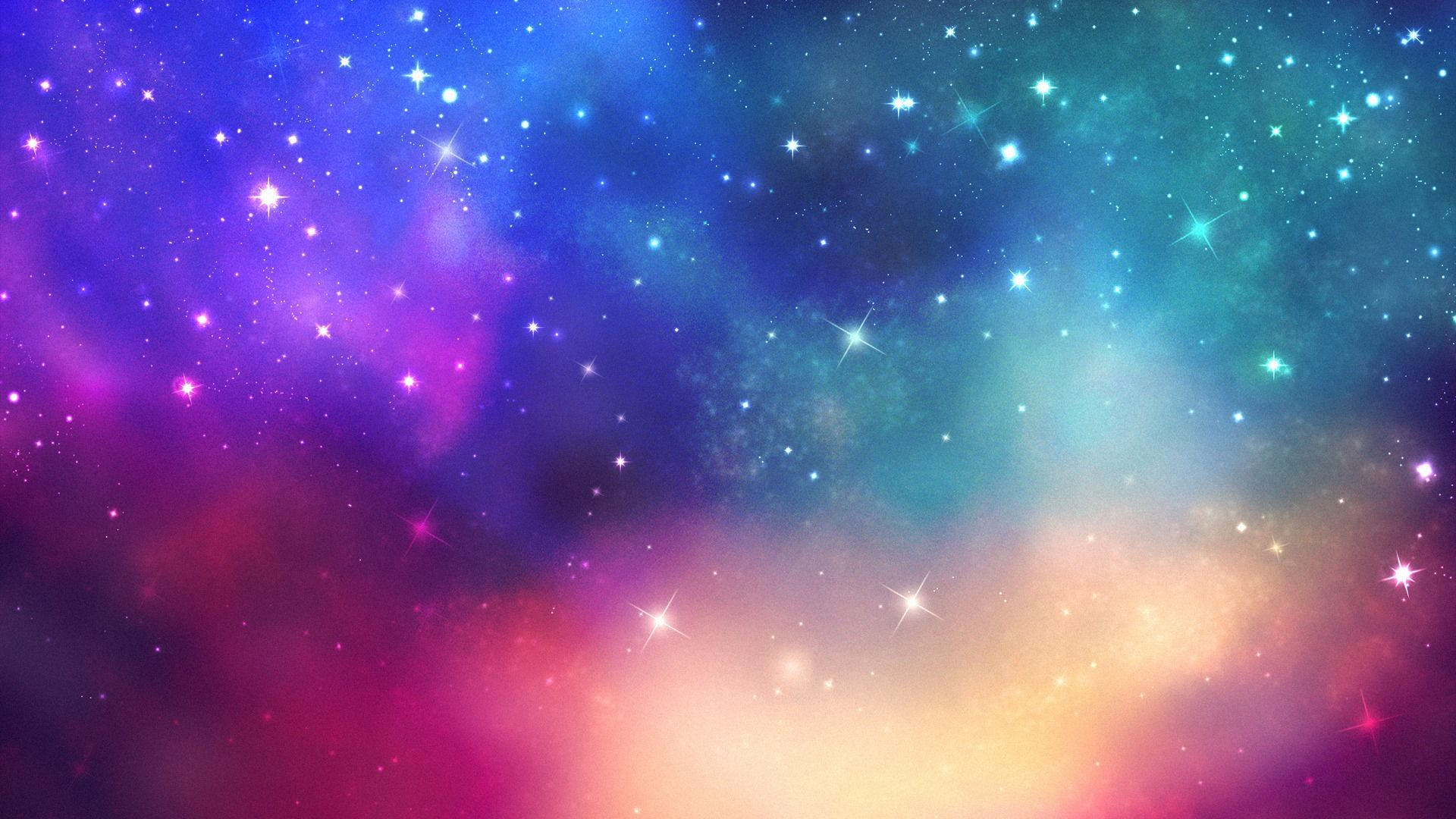 20+ Star Backgrounds |...