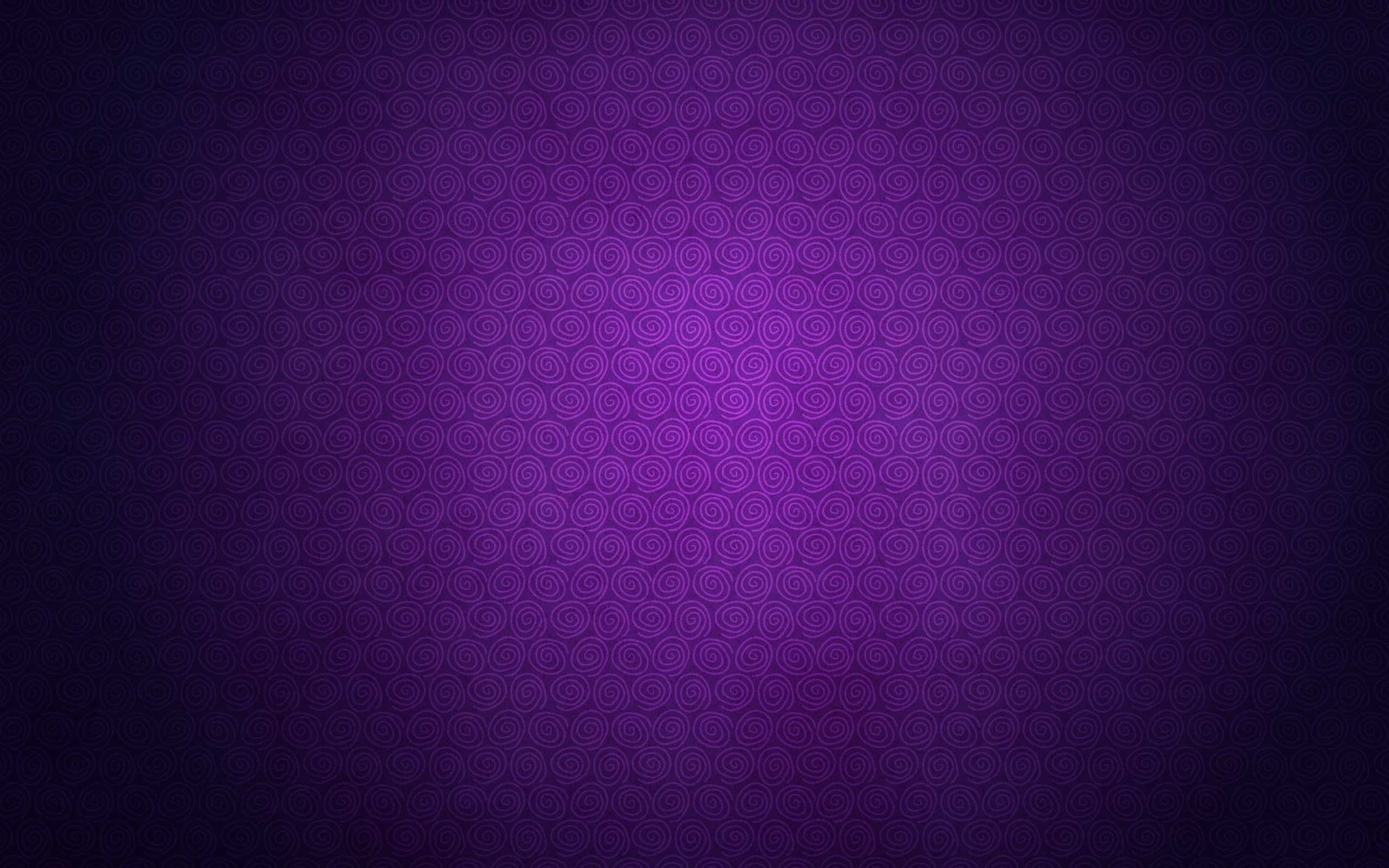 free download purple - photo #19