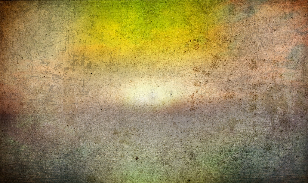 55 Free Distressed Textures Grunge Textures Freecreatives