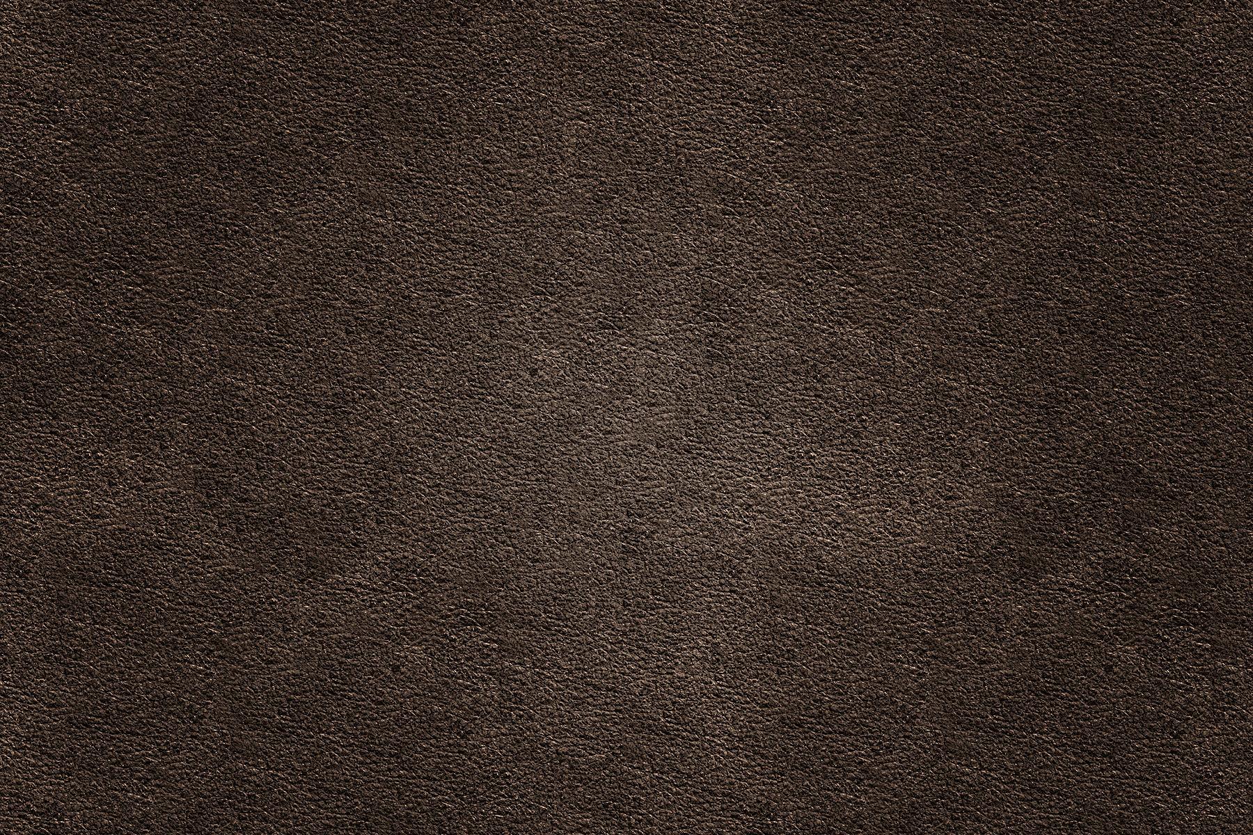 55 Free Distressed Textures Grunge FreeCreatives
