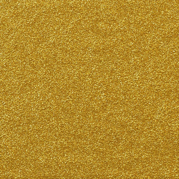 Gold Reflective Wall Paint