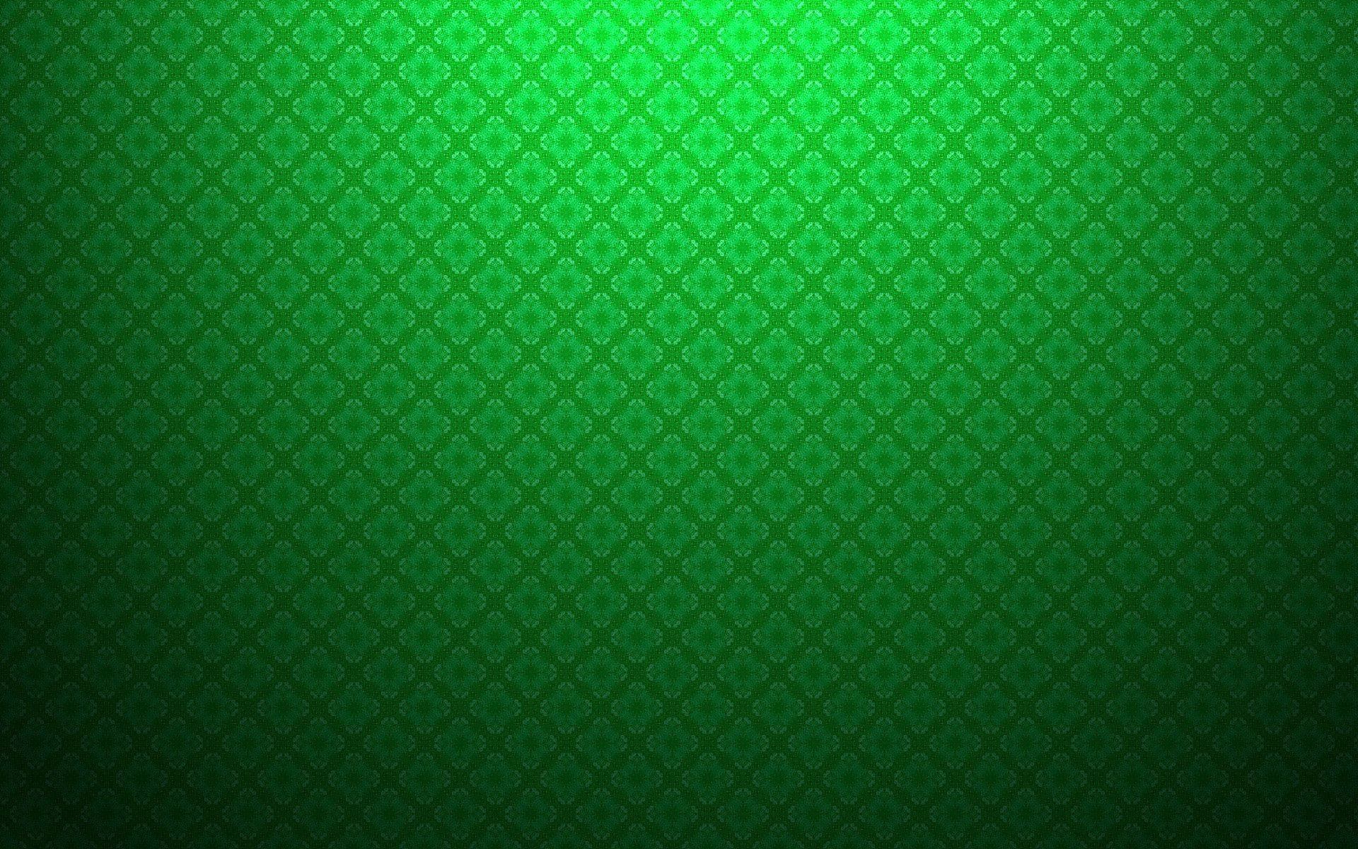green pattern backgrounds - photo #8