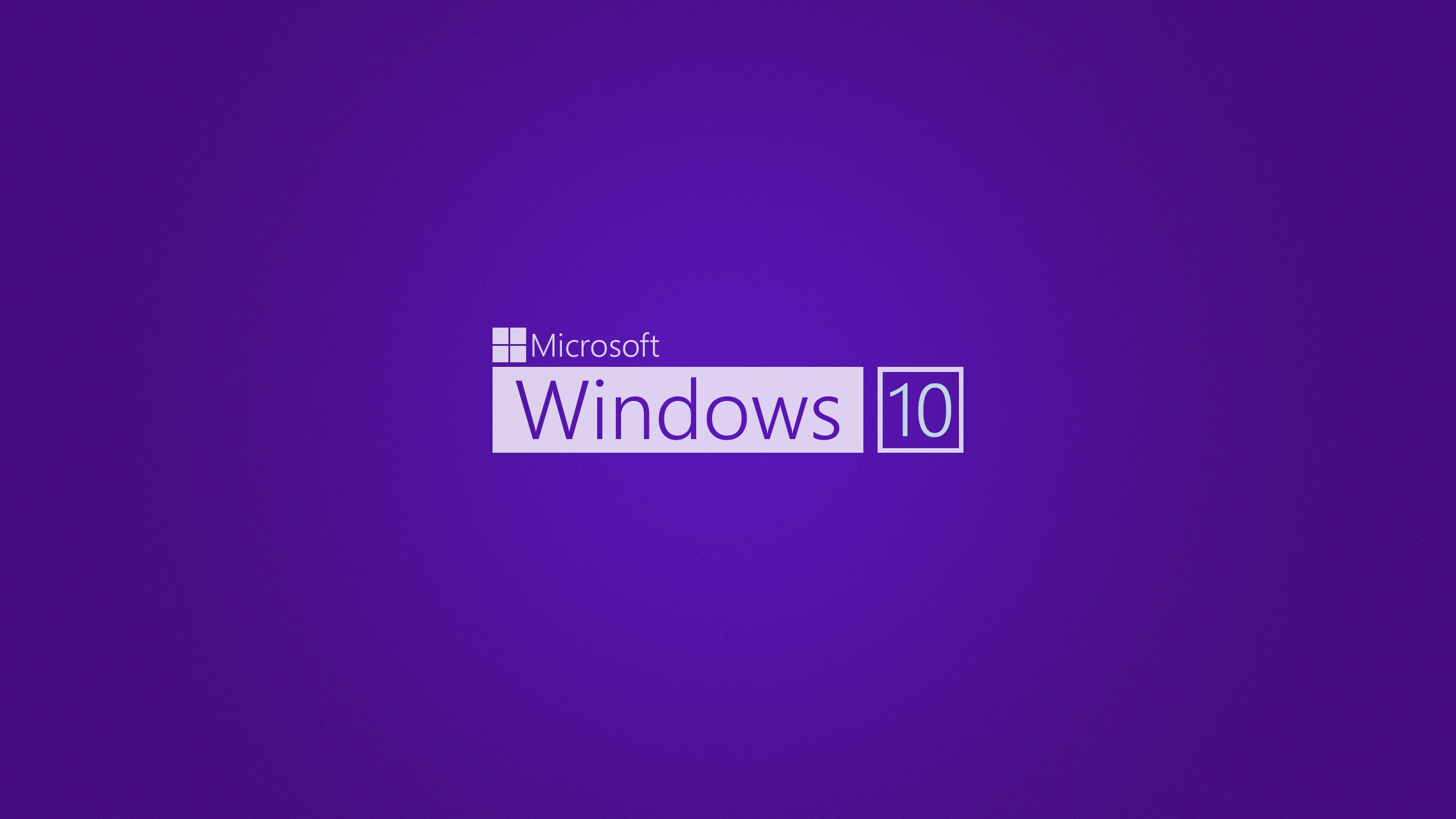22 windows 10 wallpapers backgrounds images freecreatives for Microsoft windows 10
