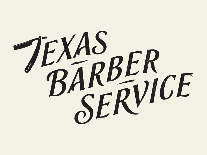 Barber Services : Barbershop Services Related Keywords & Suggestions - Barbershop ...