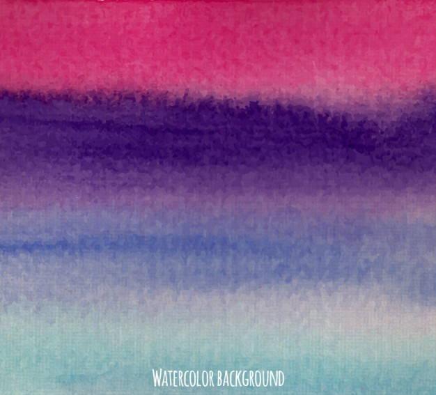 15  purple watercolor backgrounds