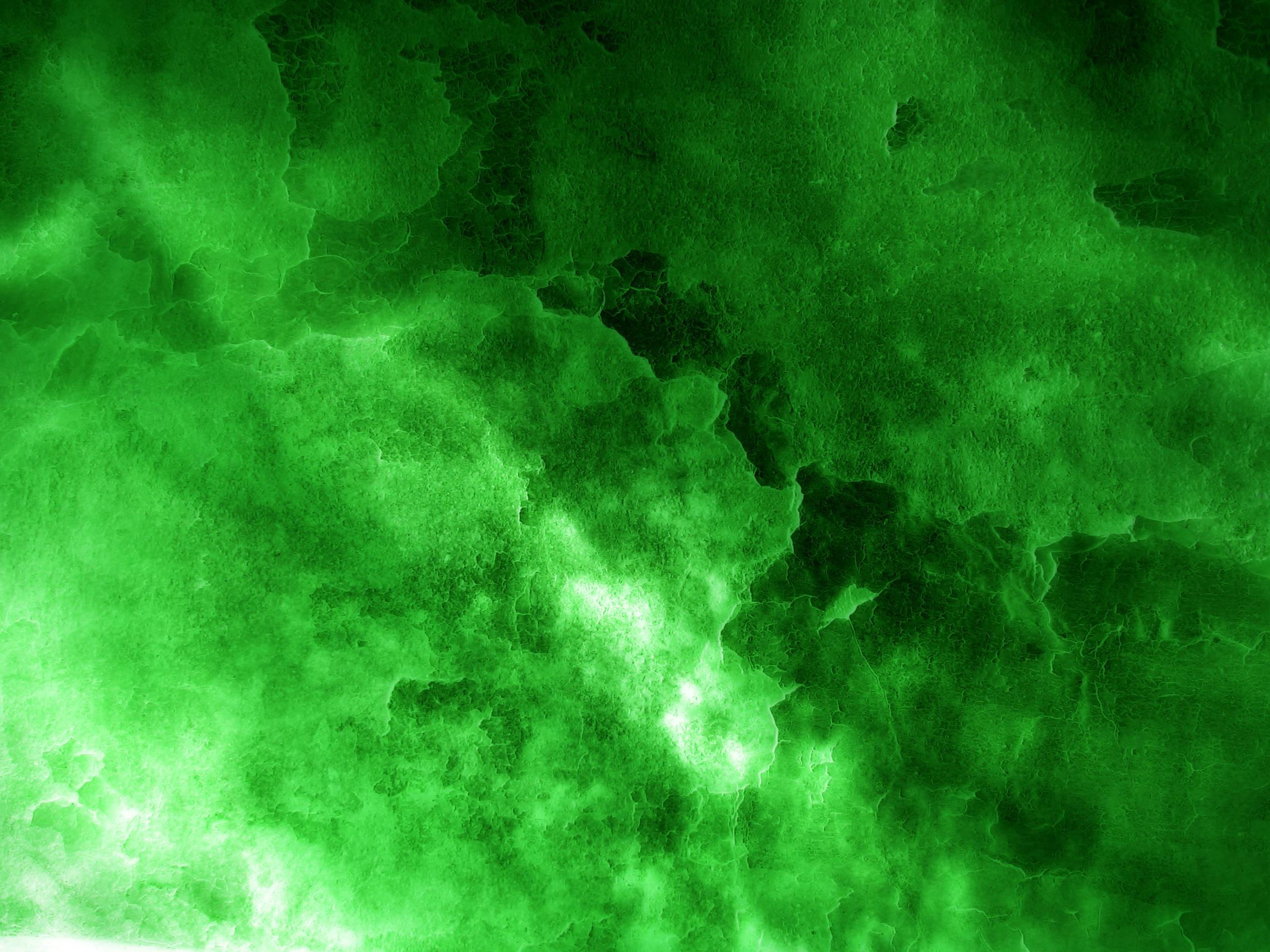 21+ Green Textures, Photoshop Textures, Patterns ...