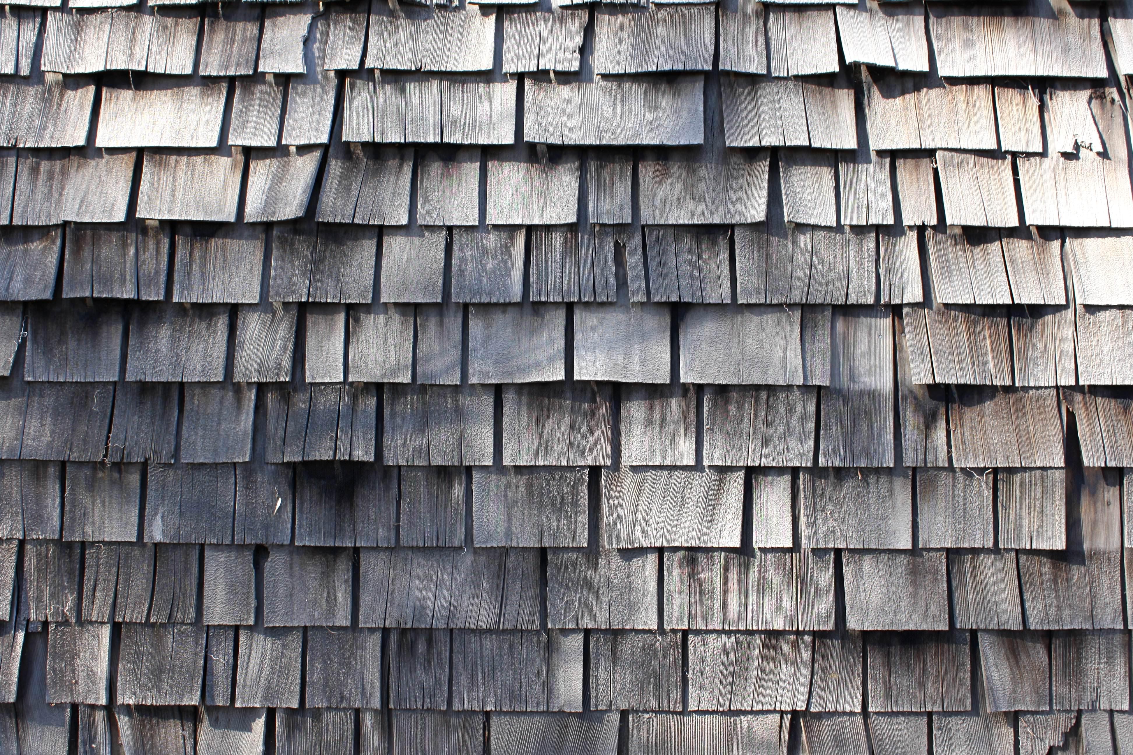 20 Roof Textures Photoshop Textures Freecreatives