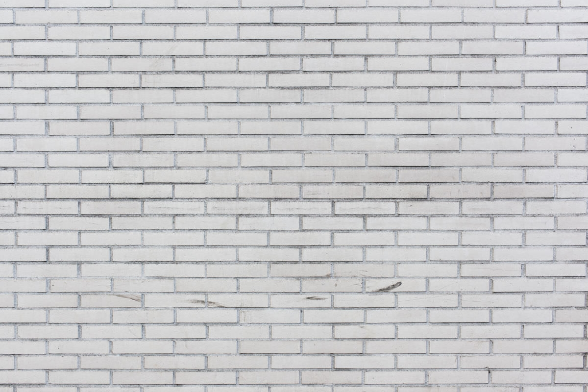 patterns on brick walls - photo #36