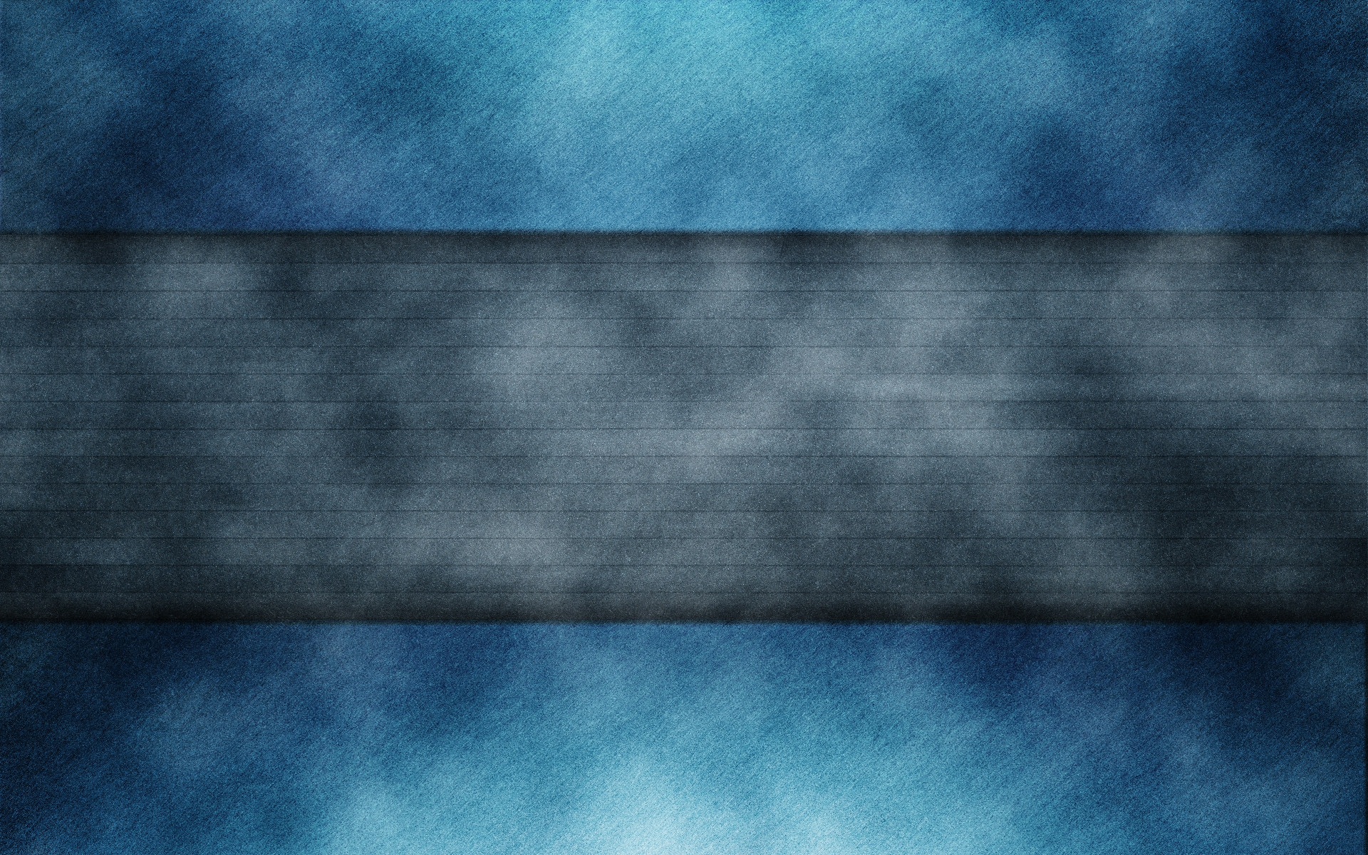 Line Texture Background : Blue textured backgrounds wallpapers images
