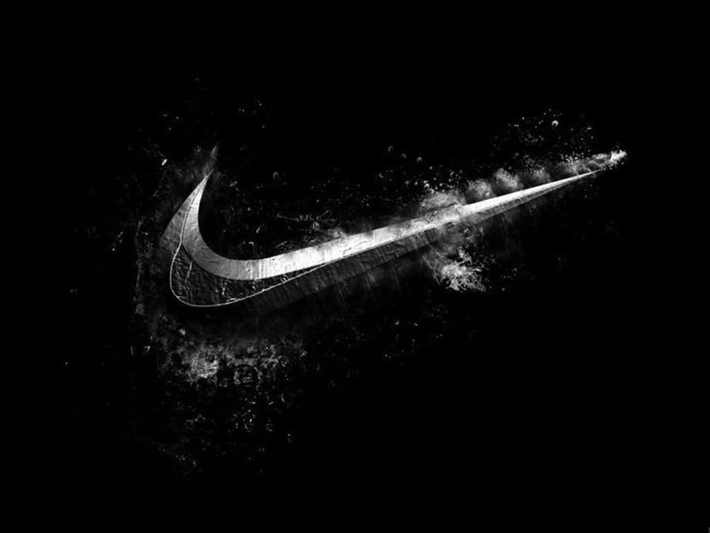 nike wallpapers cool white - photo #26