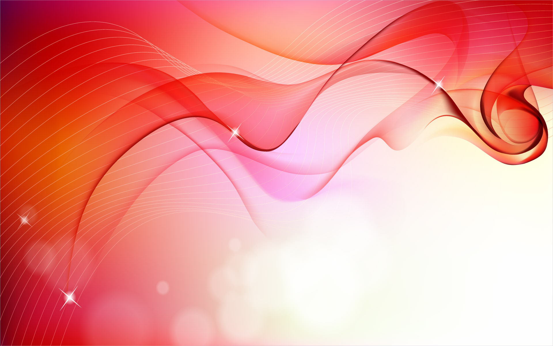 22 Red Abstract Backgrounds Wallpapers Pictures Images