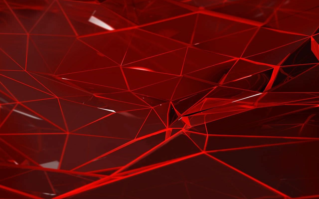 22 red abstract backgrounds wallpapers pictures images for Red wallpaper for walls