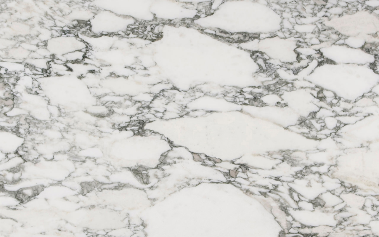 15 Marble Wallpapers Backgrounds Images Pictures