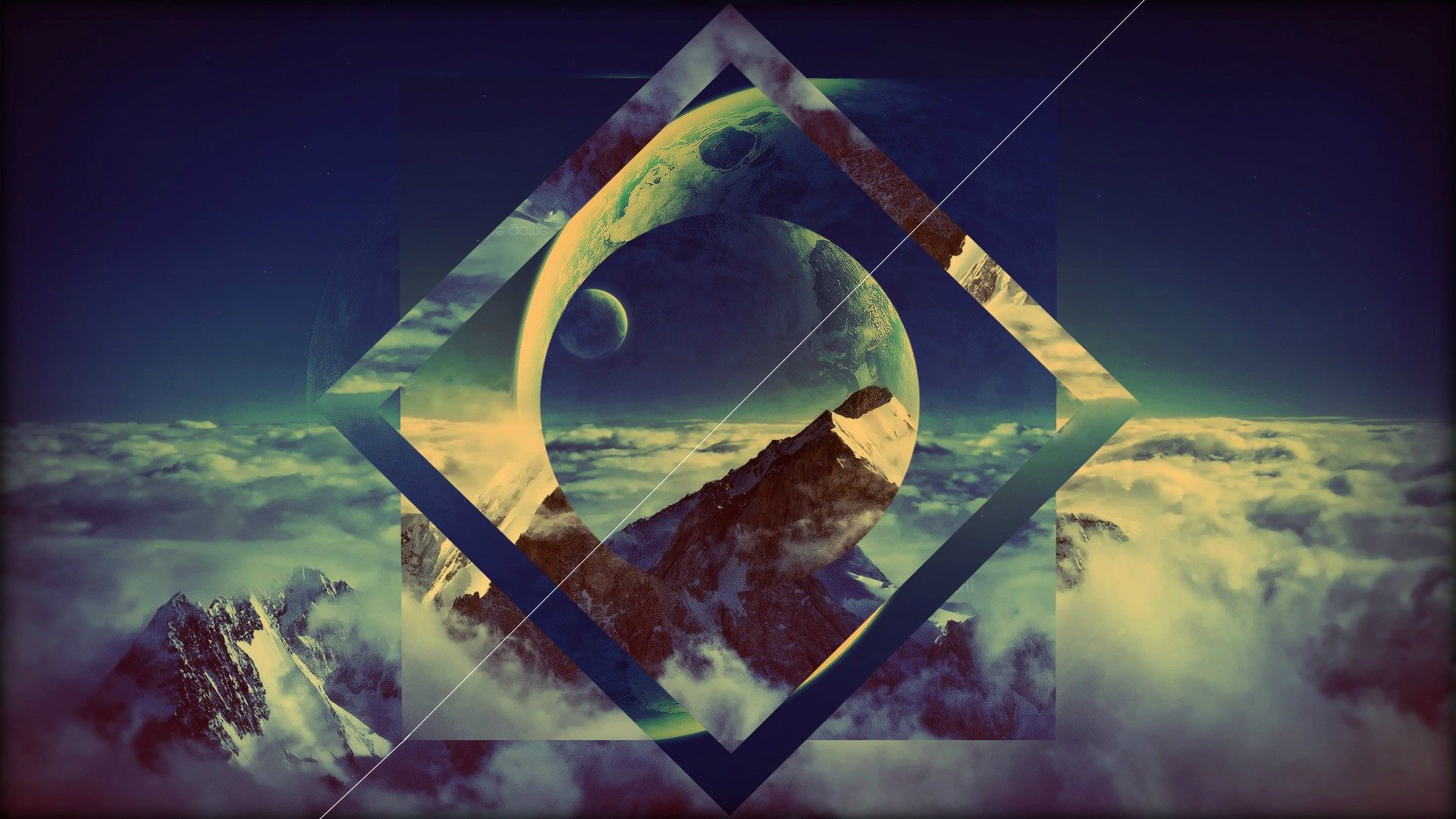 21+ Hipster Backgrounds, Wallpapers, images, Pictures ...