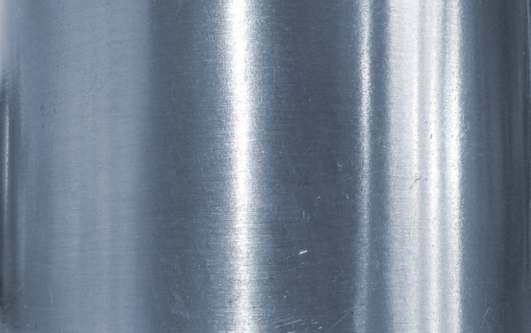 Adobe photoshop metallic texture in tutorial, i took to make metal texture in metallic texture easy way to learn how