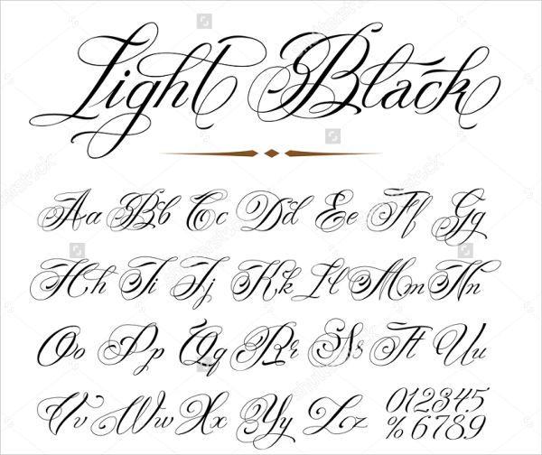 kyrillisches alphabet pdf
