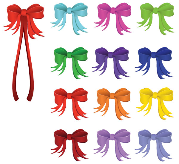 031_holiday-ribbons-vector-l