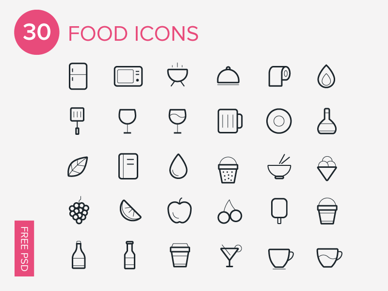 20140813_foods_icons