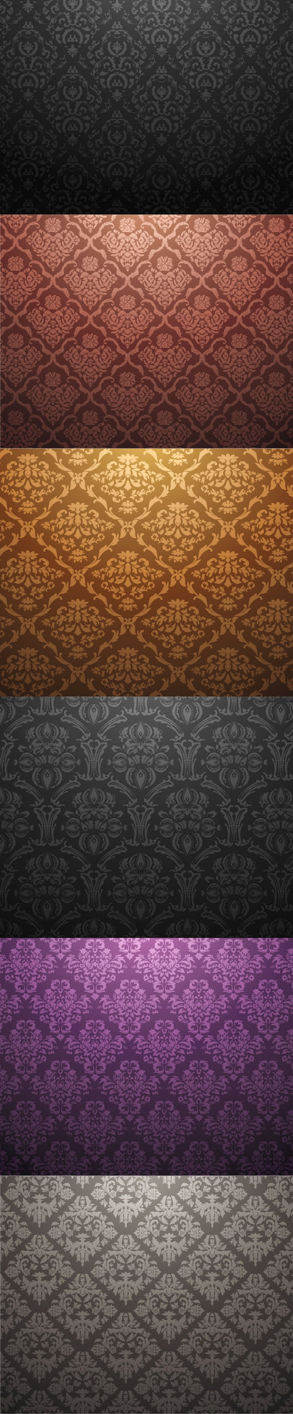 6-seamless-patterns