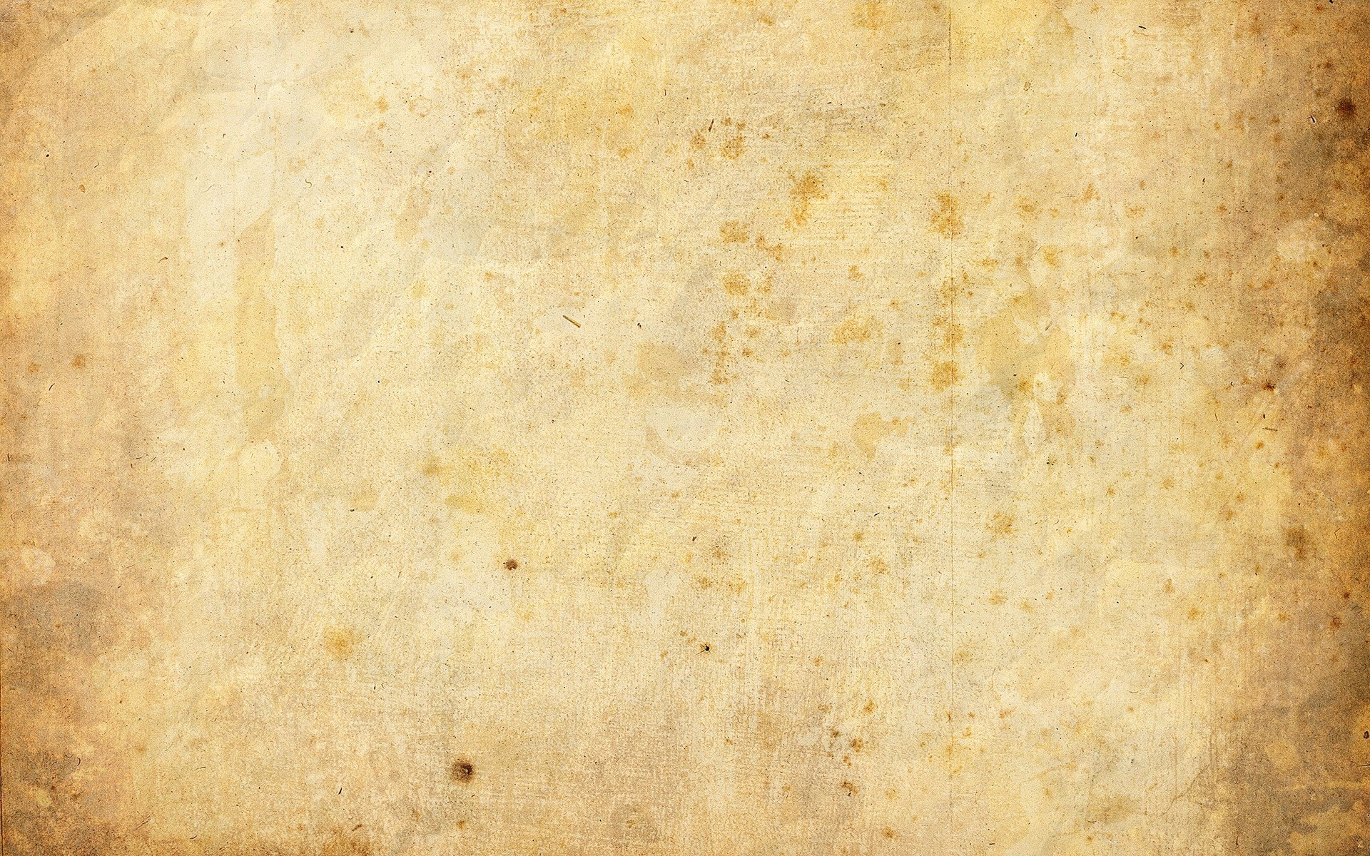 Photo Collection Old Paper Background Hd